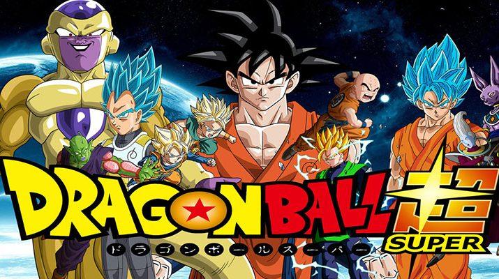 Dragon_Ball